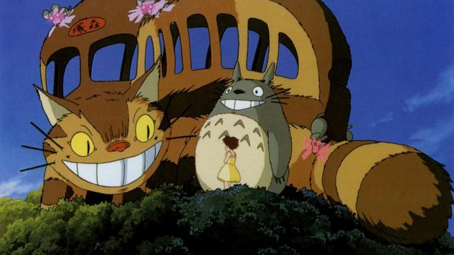 Anime-download-totoro-wallpapers-HD