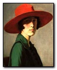 Vita sackville west fu definita: un incrocio tra lady chatterley e il