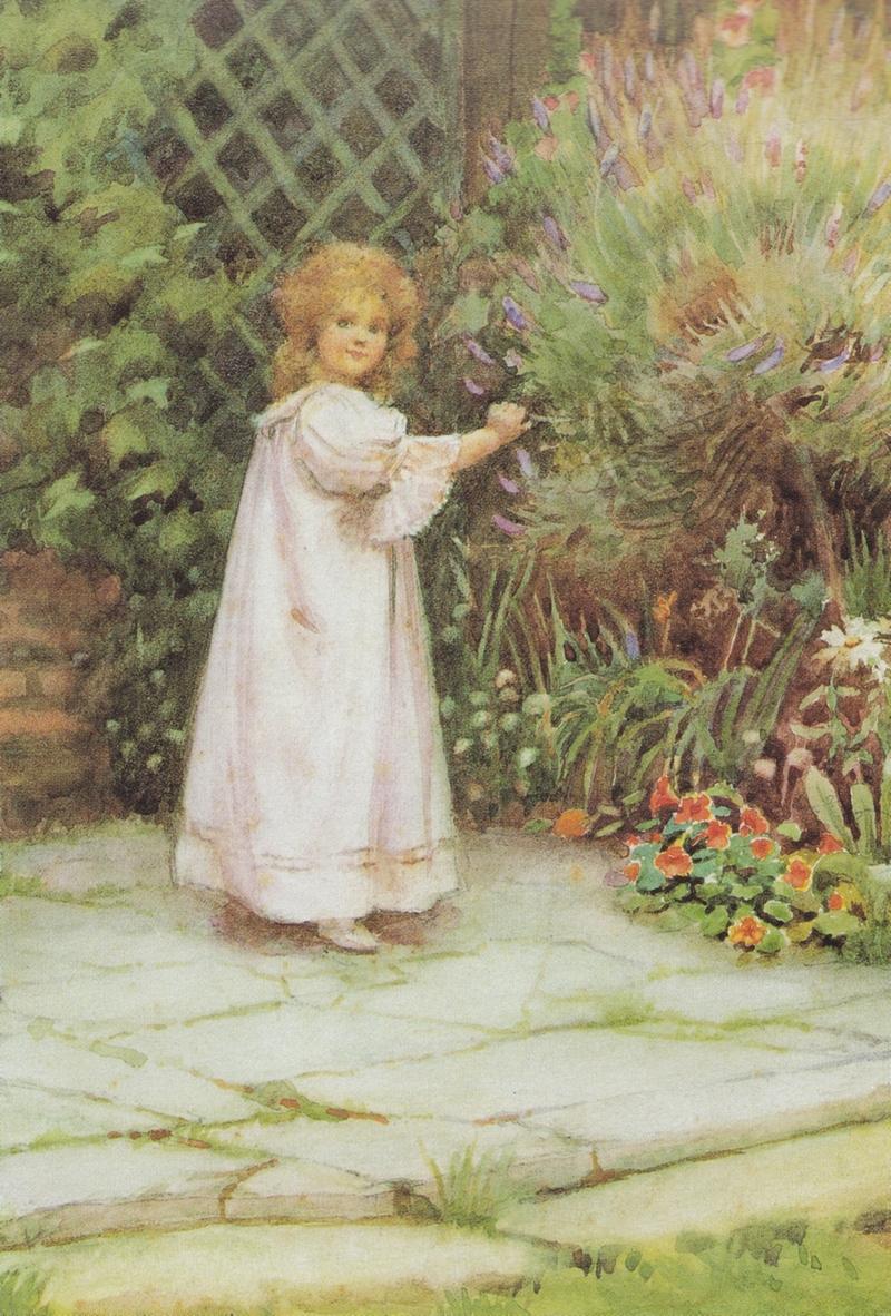Il giardino di elizabeth elizabeth von arnim - Il giardino di elizabeth ...
