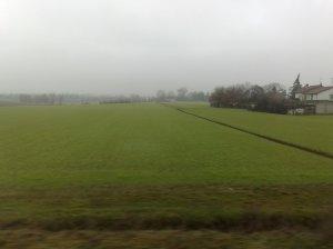 pianura padana (5)