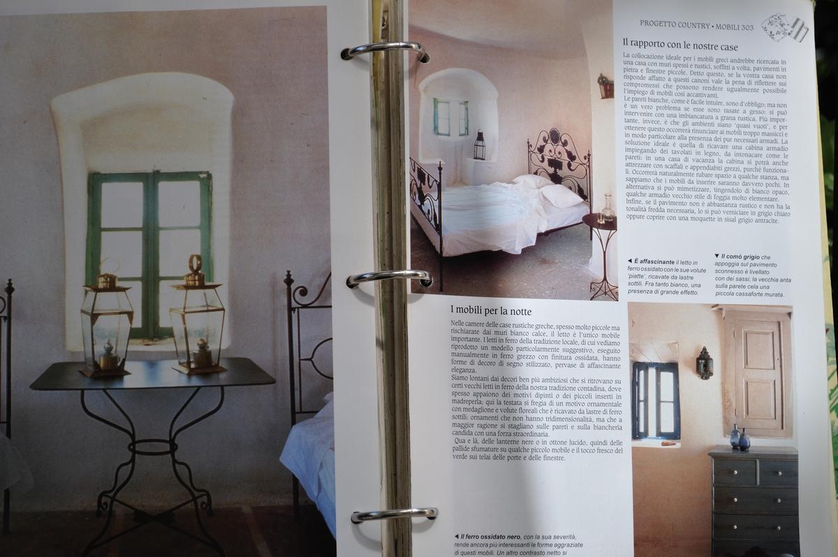 Stile vittoriano giardinaggio irregolare for Come decorare lo stile vittoriano