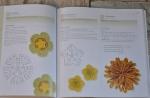 spiegazioni e schemi 4 (fiori gialli)