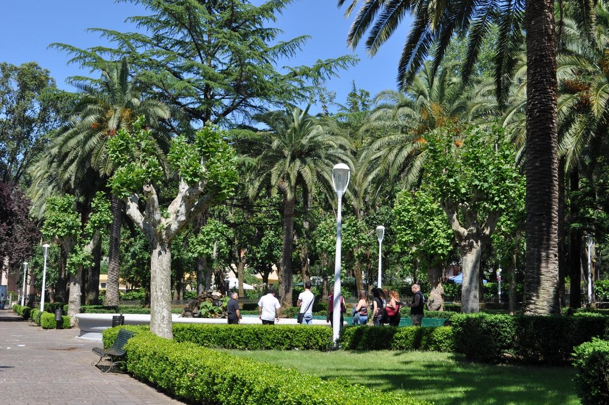 Ortodeicolori blogspot it semenostrum it post piu letti - Costruire giardino roccioso ...