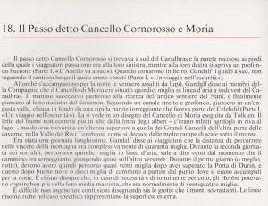 CANCELLO CORNOROSSO
