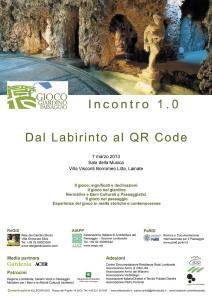 Incontro 1.0_locandina_b