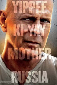 die hard 5_hippee_ki_yay-mother-russia