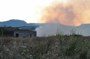 incendio 29 giugno2011b