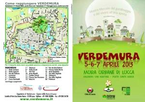 mappa_verdemura_2013-11