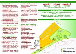 programma_verdemura_2013-12