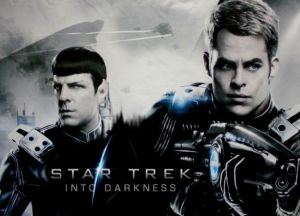 Star-Trek-Into-Darkness-Chris Pine override