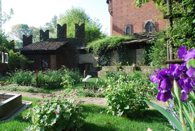 BM giardino 4