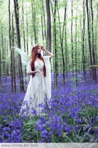 bluebell-fairy-1