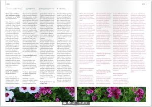 intervista lidia zitara blossomzine summer issue