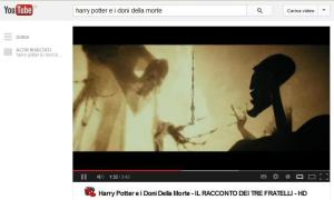 magic elder wand_harry potter e i doni della morte