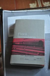 Ernesto Schick_Flora Ferroviaria (3)