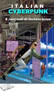 italian cyberpunk