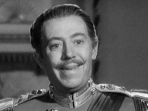 colonnello fitzwilliam (mgm 1940)