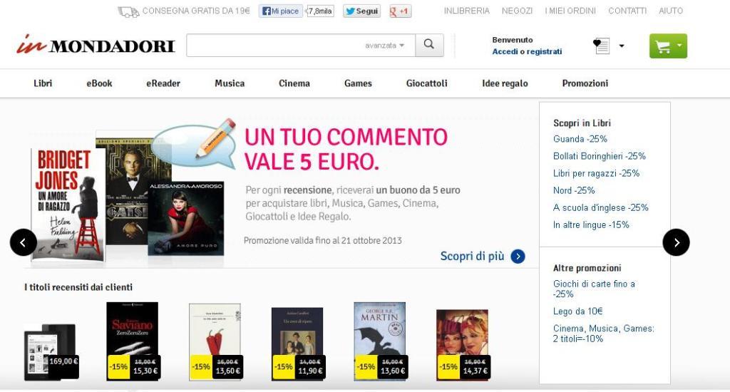 inmondadori_il tuo commento 5 euro_cr