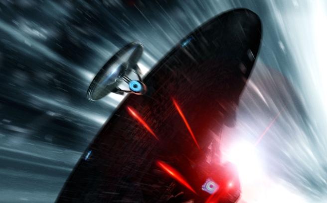 star_trek_into_darkness_movie-wide