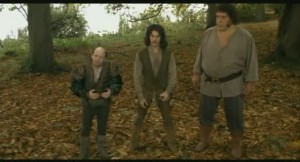 The Princess Bride (35)