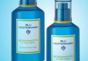 blu mediterraneo_bergamotto di calabria