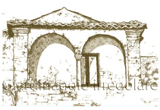 loggiatu_lidiazitara_giardinaggioirregolare_dizionario bovesia