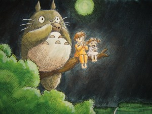 MNT-my-neighbor-totoro-33302087-2304-1728