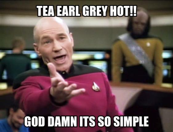 tè earl grey caldo_bergamotto_calabria_picard