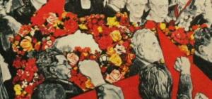 funerali di togliatti_rose stassen