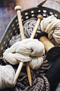 lana e ferri_maglia_filo
