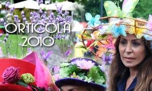 Foto di Fiori&Foglie, il blog di giardinaggio del TGcom