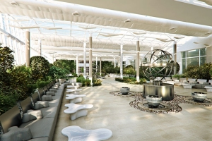 Green-Office-Garden-Interior-Visualization-by-Stanislav-Orekhov-from-Rusia