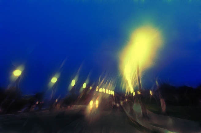 miopia_notte_night_lights