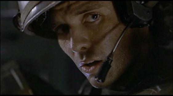 aliens scontro finale (33)