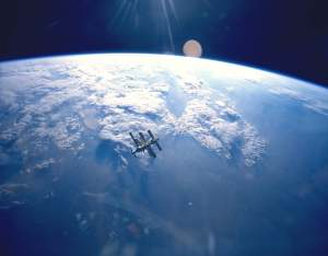 Earth_&_Mir_(STS-71)