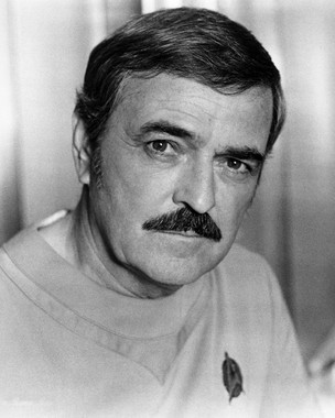 james doohan_moviemarket