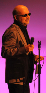 Claudio Sottocornola