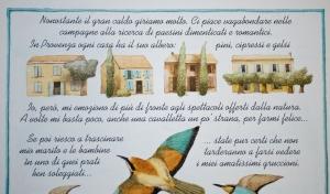 Marjolein Bastin_agenda1993_Alauda_provenza