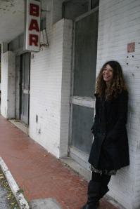 Giulia_Capotorto