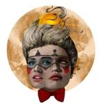 mustafa-soydan-astro-illustrations-gemini