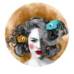 mustafa-soydan-astro-illustrations-pisces