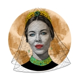 mustafa-soydan-astro-illustrations-virgo