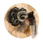 mustafa-soydan-zodiac-illustrations-aries-650x650
