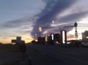 Siderno_gru (15)