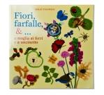 Fiori_farfalle_il_castello_stanfield