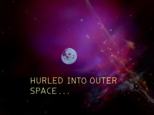 http://catacombs.space1999.net/main/images/space/titles/spty2019.jpg