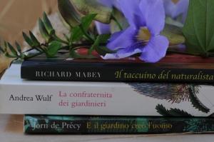 Libri_giardinggio_ponte_grazie 2