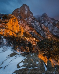 http://frishmanphoto.smugmug.com/Portfolio/Hidden-New-Mexico/i-XPKLmfM/0/XL/Shield_Glow_800px-XL.jpg