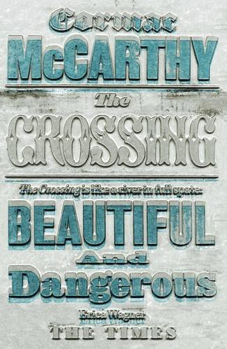 http://bookcoverarchive.com/images/books/the_crossing.large.jpg