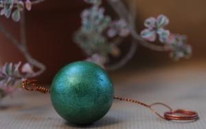 Natalealverde settimana 3 (1)